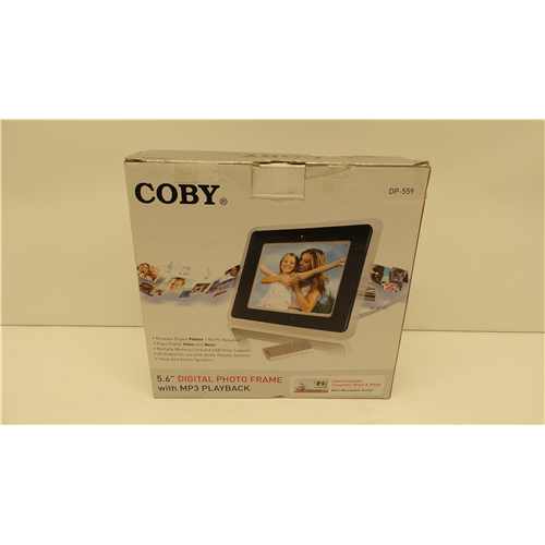 coby dp 102 user guide user manual guide u2022 rh fashionfilter co