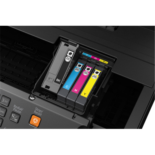 Epson Wf 2650 All In One Inkjet Printer Printers