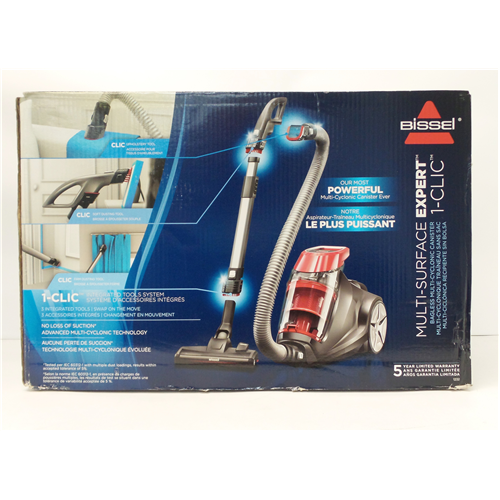 Bissell 1232