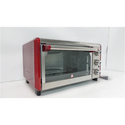 Bella KWS1421R Convection Toaster Oven