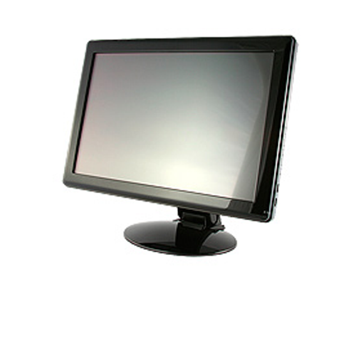 BCM PPC19W-45GM TOUCH PANEL PC