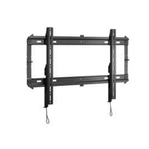 Chief RLF2 Flat Panel Display Wall Mount