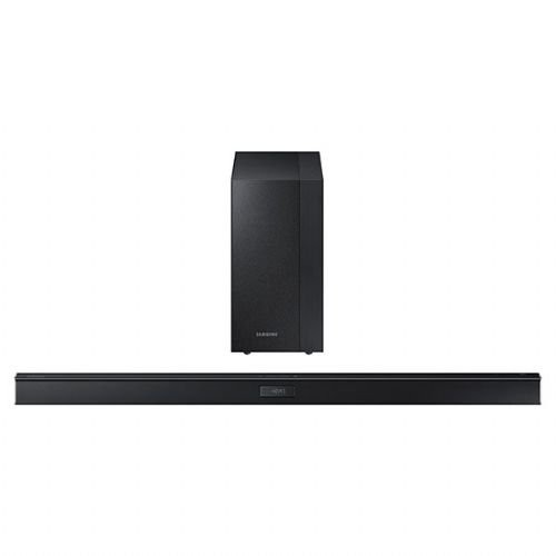 Samsung HW-JM45C Sound bar w/ wireless S