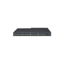 Avaya 4850GTS 48-port Managed L3 Switch