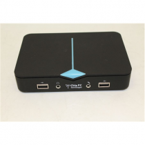 Chip PC CPN06711 2GB 16GB Thin Client