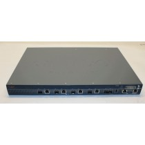 Aruba Networks 7205 Wireless LAN Cntrlr
