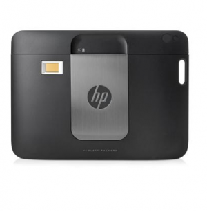 HP ELITEPAD SECURITY JACKET W/SCR