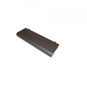 Total Micro 312-0749-TM 9 Cell Battery