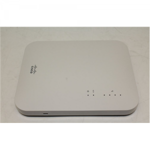 Cisco Meraki MR16 PoE Access Point