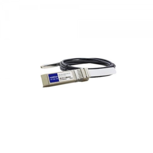 ADD ON 15M SFP+ 10GBASE-CU DAC ACTIV