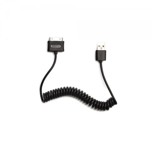 Griffin USB to Dock Connector Cable