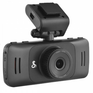 Cobra CDR 825E Drive HD Dash Cam 2.7in