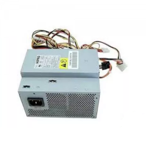 LENOVO 250W POWER SUPPLY 41N3099