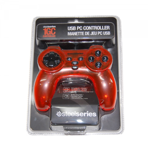 SteelSeries 69000 USB PC Controller