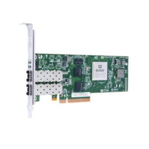 QLOGIC 10GBE PCIE 2PT Network Adapter