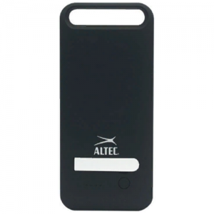 Altec Ext Battery Case For Apple 5/s Bl