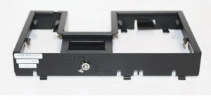 CISCO LOCKING WALLMOUNT KIT F/ 8900