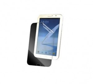 ZAGG TFSAMGALNOT8S  SCREEN PROTECTOR