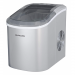 FRIGIDAIRE EFIC206-TG-SILVER ICE MAKER