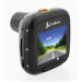 Cobra CDR820 Drive HD Dash Camera