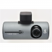 COBRA CDR840 DRIVE HD DASH CAM WITH GPS