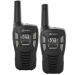 COBRA CXT145 Walkie-Talkie Two-Way Radio
